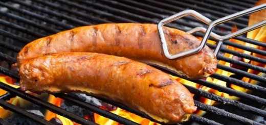 sausage-sizzle-flyer-2017-election-img-bbq